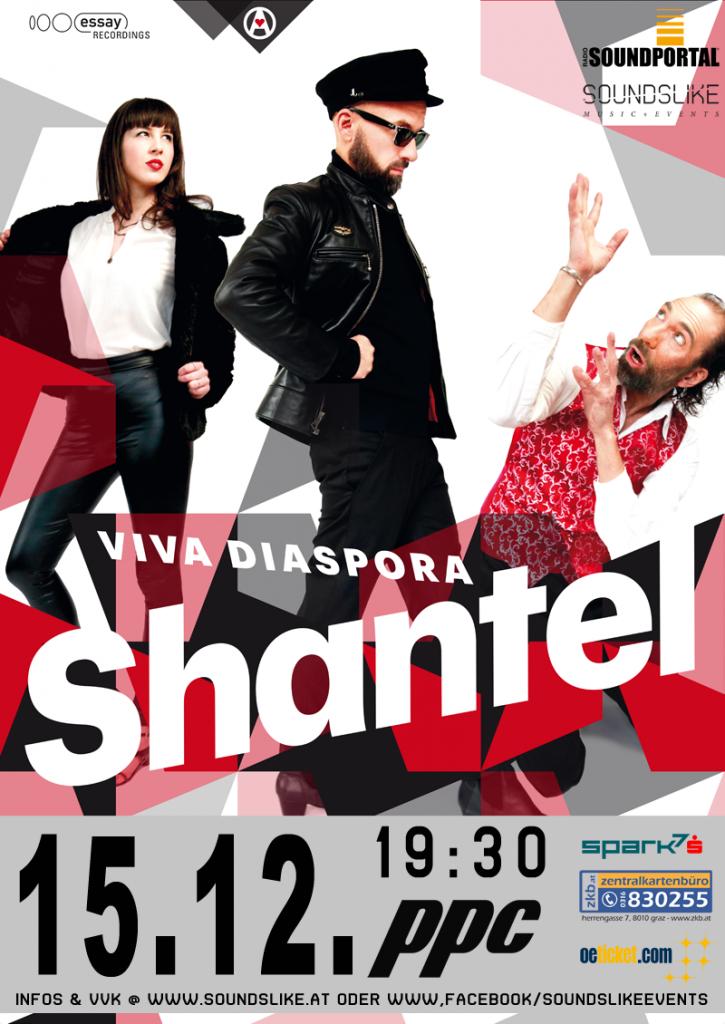 SHANTEL_BCO_Online-Flyer_2015
